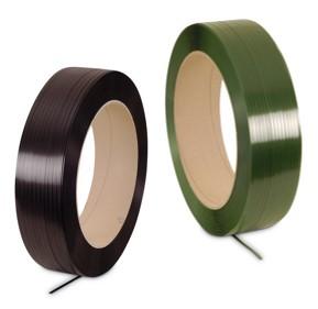 metallverschlussplomben für verpackungen